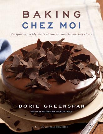 Baking Chez Moi Cover-thumb-330x431-2152