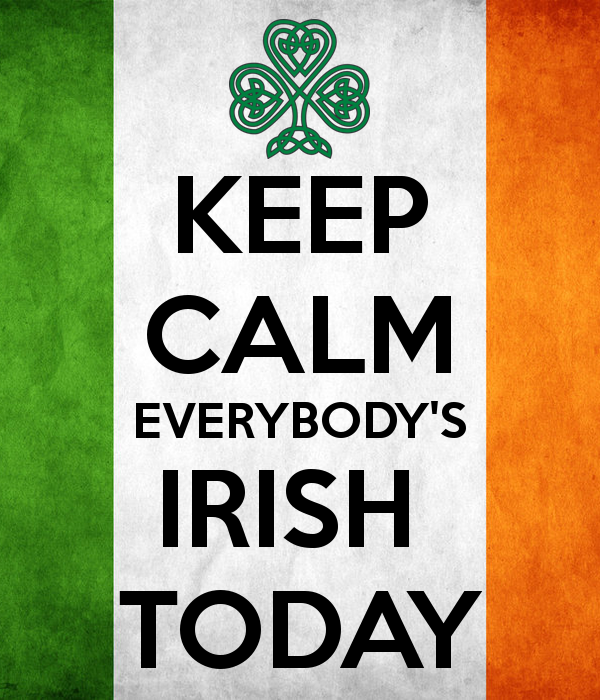 keep-calm-everybody-s-irish-today